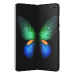 Samsung Janjikan Galaxy Fold Keluar di September