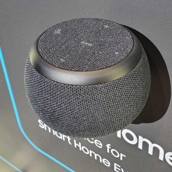 Gadget Samsung ini Rilis Pekan Depan?