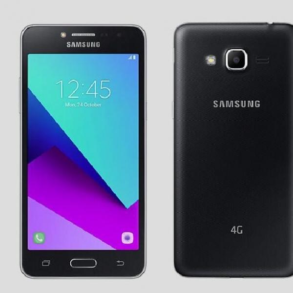 Bawa 4G VoLTE, Voice Call Galaxy J2 Ace Jadi Jernih