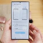 Samsung Galaxy Note20 Series, Smartphone yang Lebih Memahami Perilaku Pengguna