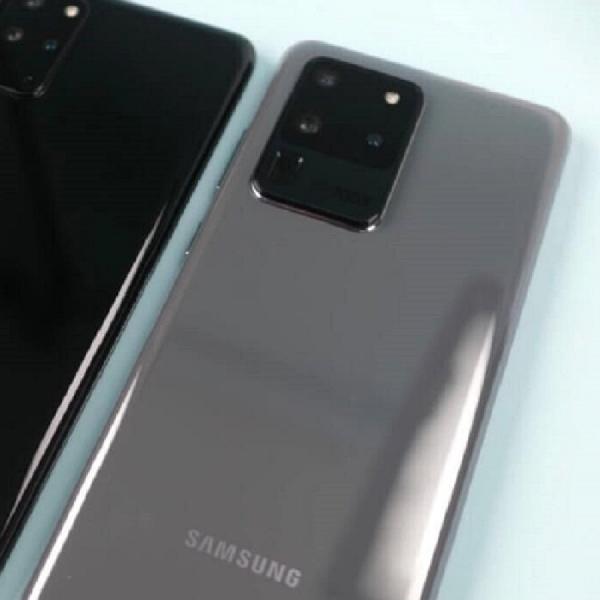 5 Alasan Menanti Galaxy S21 dan 5 Alasan Enggan Menunggunya