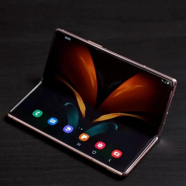 Samsung: Galaxy S21 akan Dirilis Januari Bersamaan dengan S Pen