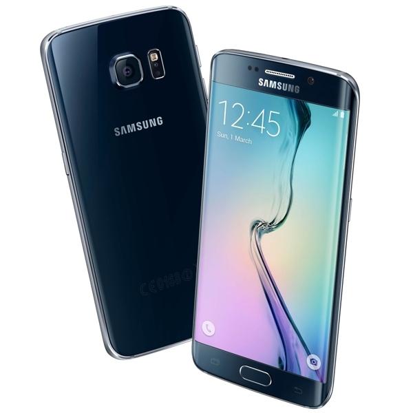 Samsung Belum Mau Ikut Arus Resolusi Layar 4K di 2016 Nanti