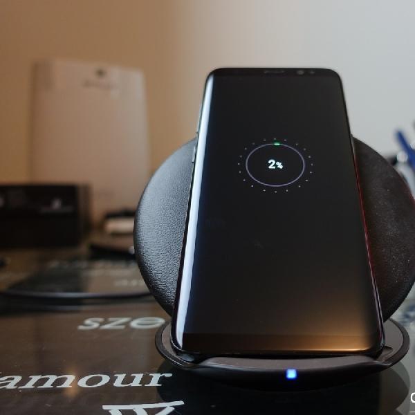 Graphene Ball, Smartphone Anda Akan Terisi Penuh dalam 18 Menit