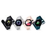 Smartwatch Samsung dan Apple Generasi Berikutnya Mampu Ukur Kadar Gula Darah