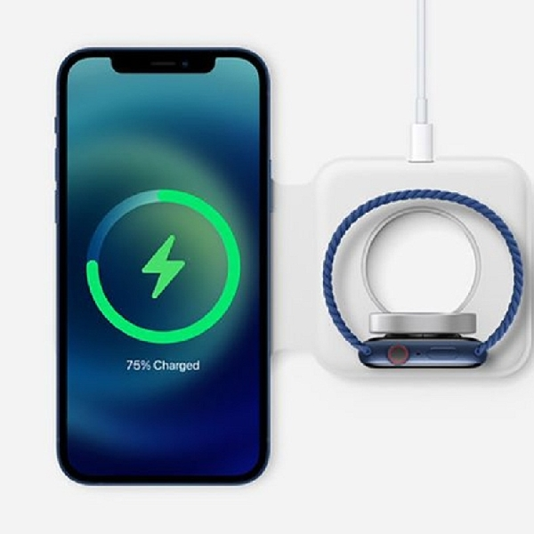 Inovasi iPhone 13 Yang Mungkin Tidak Memiliki Lekukan