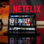 Netflix Akhirnya Lakukan Pembaruan Pada Android Auto dan CarPlay