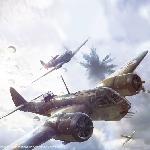 Game Battlefield VI Akan Tiba Pada 2021