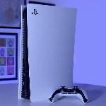 Game PS5 Segera Bebas Wilayah