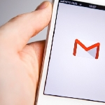 Gmail Kini Bisa Terima File Lebih dari 50MB