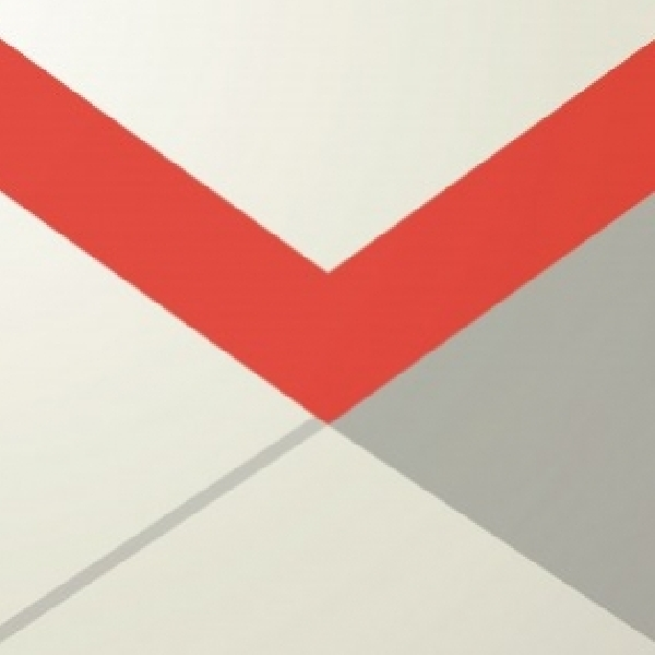 Gmail Susul Facebook, Chrome, dan YouTube, Satu Miliar Pengguna Aktif