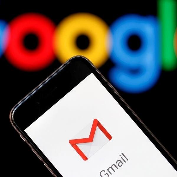 Gmail Dikabarkan akan Menambah Fitur Panggilan Langsung