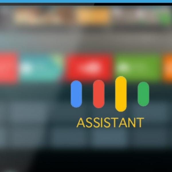 Google Assistant Bakal Dukung Platform TV Android