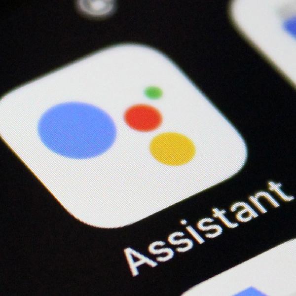 Google Assistant Kini Bisa Membacakan dan Membalas Langsung Pesan dari Aplikasi Chat Anda