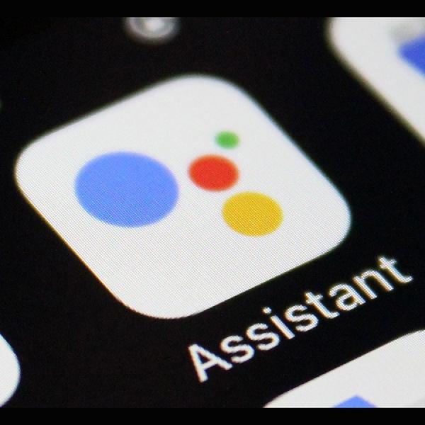 Google Assistant Kini Berbicara Dalam 9 Bahasa