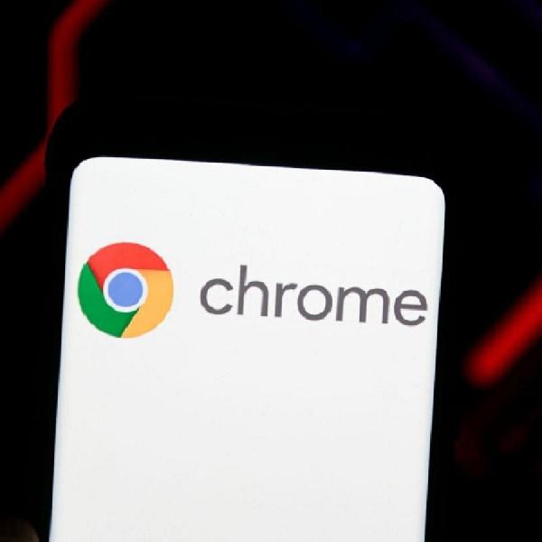 Bug Crisis-Zero-Day Diperbaiki, Pembaruan Google Chrome Untuk Windows, Mac, Linux Rilis