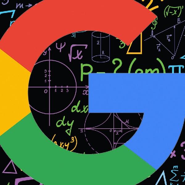Google Siapkan Konsep Google Ads yang Lebih Agresif Untuk Seluler