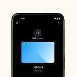 Google Dikabarkan Sedang Mengerjakan Digital Car Keys di Android 12