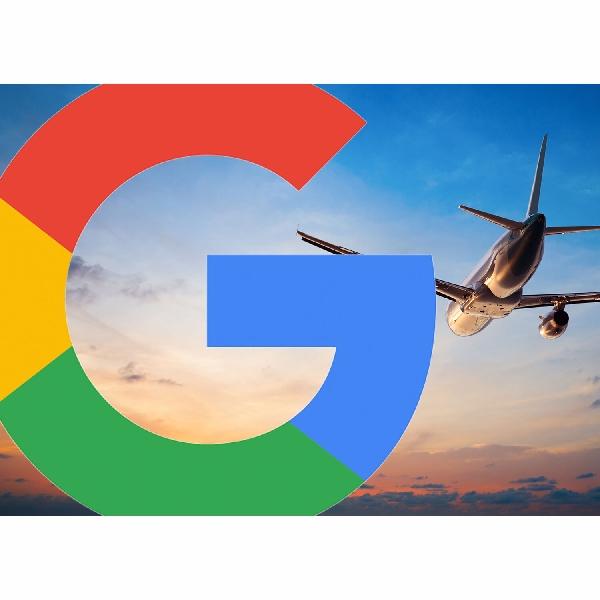 Google Pensiunkan Aplikasi Trips