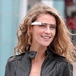 Google Ternyata Masih Tertarik Membuat Smart Gl