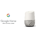 Speaker Google Home Kini Bisa Melakukan Panggilan Telepon Tanpa Ponsel