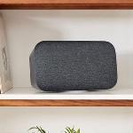 Google Home Max Secara Resmi Pensiun