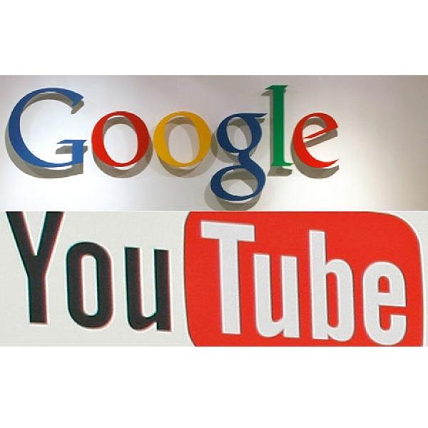 Langgar Privasi Anak di Youtube, Google Kena Denda 170 Juta Dolar