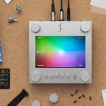 Bangun Ruang Musik Kamu dengan Lo-Fi Player