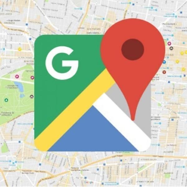 """Pebisnis, Google Maps Kini Punya Pilihan """"Tutup Sementara"""""""