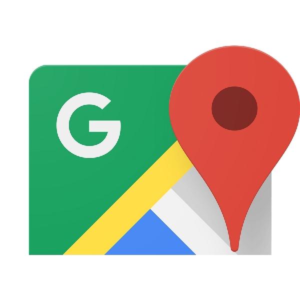 Google Maps Kini Beritahu Kepadatan Pengguna Transportasi Massal