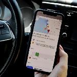 Google Maps Rilis Fitur Peringatan untuk Keamanan Pengguna di Wilayah Covid-19