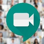 Google Meet Bakal Sediakan Video Pengganti Latar Belakang