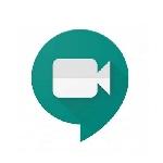Google Meet Hadirkan Fitur Baru, Breakout Rooms