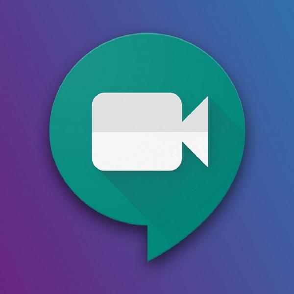 Senggol Zoom, Google Meet kini Gratis, Semua bisa Jadi Host Meeting