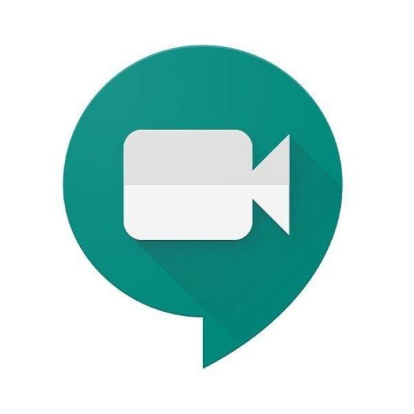 Pengguna Gmail Gratis Batasi Penggunaan Google Meet 60 Menit