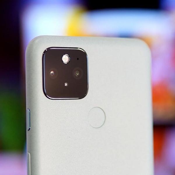 Google Bikin Aplikasi Pengunci Ponsel Bagi Kreditur