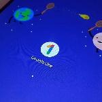 Layanan Google One Kini Bisa Backup Otomatis Data Ponsel Android