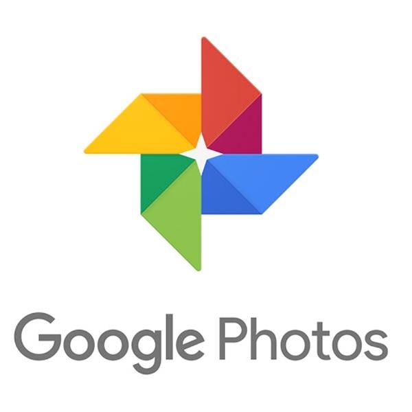 Google Photos Bisa Mewarnai Foto Lama