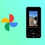 Google Photos Mampu Mengedit Video Menjadi Lebih Baik
