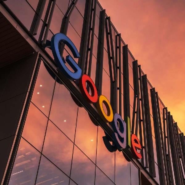 Unlimited Google Photos Storage Akan Berakhir Tahun Depan