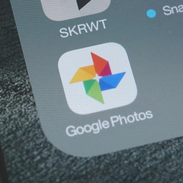 Update Google Photos, Buat Animasi Secara Offline dengan Mudah