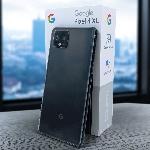 Video Promo Bocor, Kamera Ponsel Pixel 4 Akan Bisa Memotret Bintang