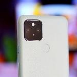 Pembaruan Google Camera Bisa Perkenalkan Fitur Astrofotografi Baru