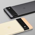 Google Pixel 6 Diperkirakan akan Mendapat Empat Update untuk OS-nya