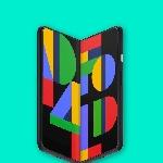 Google Dikabarkan sedang Mengerjakan 2 Foldable Pixel Phone Sekaligus