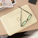 Paten dari Google Mengungkapkan Tablet dengan Desain yang Futuristik