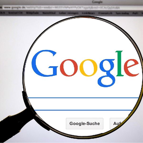 Google Mulai Menghapus Aplikasi yang Bisa Disalahgunakan Untuk Menguntit
