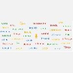 Sekarang, Navigasi Google Maps Bisa Pakai Bahasa Indonesia