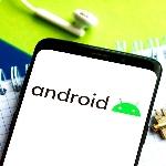 Google Tambahkan 6 Fitur Hebat ke Android