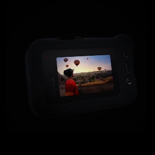 GoPro Hero 8 Black , Bukti Eksistensi Penguasa Action Camera